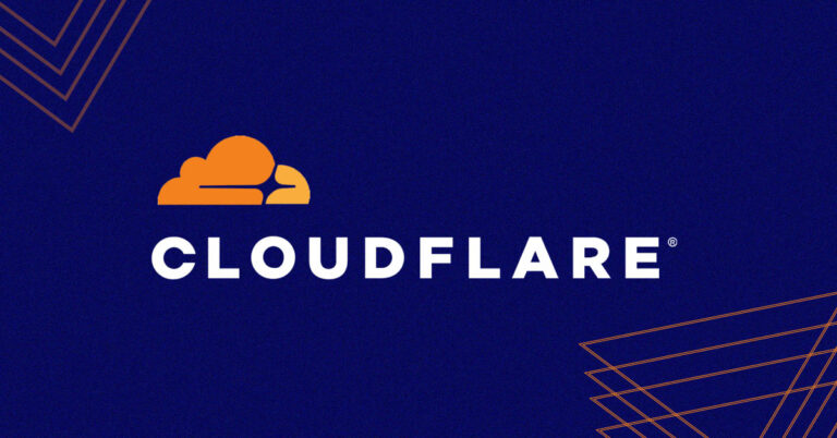 Cloudflare, what is it and why you need to use it?